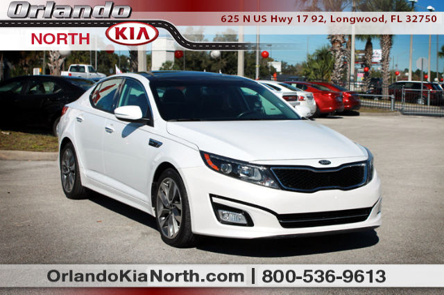 htm al albertville sedan huntsville kia for near used lx sale optima